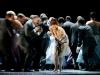La Traviata på Malmö Opera dag 1.