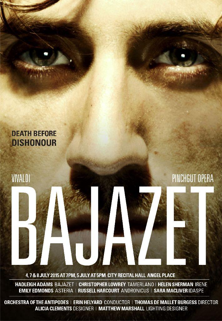 Bajazet poster-2